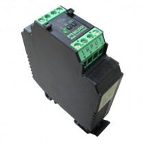Murr Elektronik 85 657 Converter Switch 1.5-24/5 Used