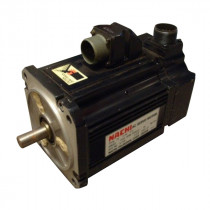 Nachi TS-4135-E33 AC Servo Motor Used