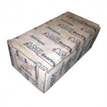 NEW AMI Bearings Inc Heavy Duty Pillow Block Bearing UCP208 ASAHI FOR SALE