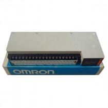 Omron 3G2A5-ID218 C500 Input Unit New NIB
