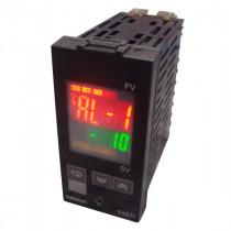 Omron E5EN-R3HBP Temperature Controller Used