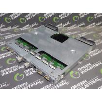 IBM F95P1960 650 Server Fibre Chanel Interface Module Used