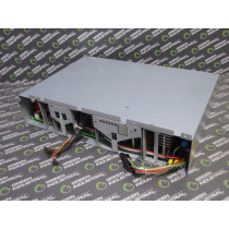 IBM 22R4206 Power Supply for DS8000 Used