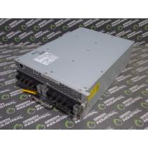 Fuji 22R4207 PPS DDM Unit Power Supply Used