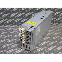 Fuji 23R0639 PPS SEQ Unit Power Supply Sequencer Module Used