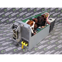IBM 22R4206 Primary Power Supply for DS8000 Used