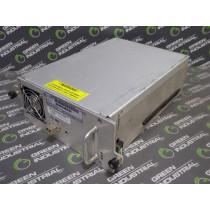 ADIC 8-00246-01 Universal Drive Sled-2 LTO2 FC Used