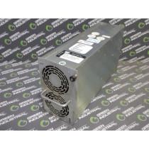 Dell Adic 1-00074-07 Power Supply Unit Rev. A PS2328 Rev. C1 Used