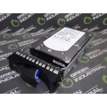 IBM 45W2323 TotalStorage Fiber Channel Drive Used