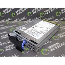 IBM 03N5264 TotalStorage Fiber Channel Drive Used
