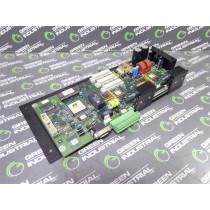 Technifor CPU200-E Marking System Main Control Board Used