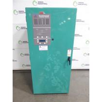 400 Amp Cummins Onan PowerCommand AutomaticTransfer Switch ATS 0TPCC-4493875
