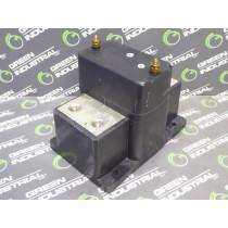 Westinghouse MTR-1018-3 External Current Sensor Used
