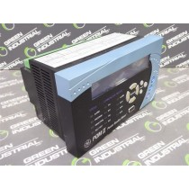 General Electric PQMII-T20-C-A Power Quality Monitor 73D221C4.000 Firmware Used