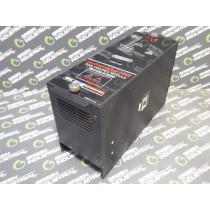 USED Tech-Motive Tool 49-4102-015000 Tool Control Module Used