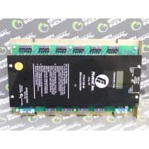 Firetrol FTA1100-M Microcontroller Used