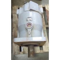 Sunstrand Series 27 Hydro-Transmission 27-3503ANJSBJ Hydraulic Motor Surplus