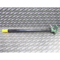 Lincoln 82793 Power-Master Drum Pump Assembly Series F Used