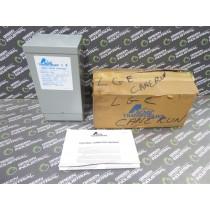 Acme T-2-53011-S General Purpose Transformer 240x480 PRI 120/240 SEC 1.5 kVA New NIB