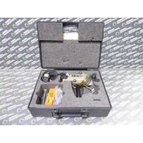 Siegling EHP5L Heated Conveyor Belt Press Kit Used