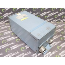 Jefferson 211-071 Single Phase Transformer 1 kVA 240/480 High 120/240 Low Used