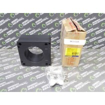 Square D GA-375T Ground Censor Current Transformer 4-36A Trip Range New NIB