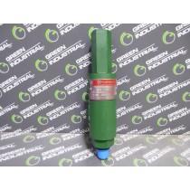 Hydroseal 1CXV00E/C5 Pressure Relief Valve 333 SCFM Capacity No Box New