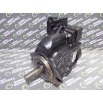 Danfoss S150724305 Piston Pump LRR025CLS1417NNN3K2NFA6NPLBNNNNNN Used