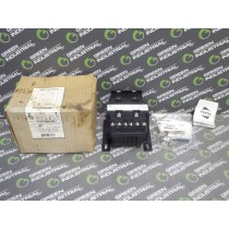 Hammond Power Solutions PH250MQMJ 250VA Control Transformer 50/60Hz 220/440V New NIB