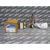 Philips Advance 71A8172-001D Core & Coil Ballast Kit with Pre-Wired Ignitor New NIB