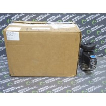 Zenith Pumps 11-53373-3003-0 ZF36251 H0-0267M 2016 Metering Pump New NIB