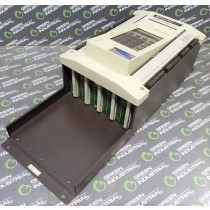 CSM Inc. Motion Plus XDC 700 Programmable Digital Servo Controller Used