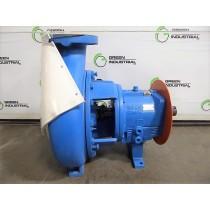 Gould 3196 Pump Assembly 4X6-13 Rebuilt