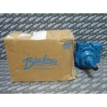 Blackmer X2B Positive Displacement Pump 175 PSI 780 RPM New NIB