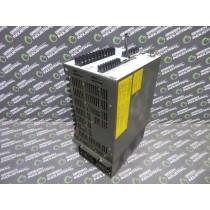 Toyoda / Sanyo Denki MC1K-U150VS Motion Controller Servo Amplifier Used