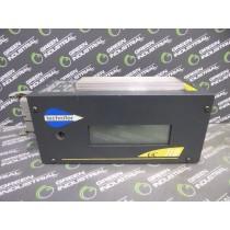 Technifor UC112p/c Marking System Control Unit 24VDC 110W Used