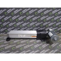 Suspa Incorporated MLS-00001E Motor/Actuator Assembly 340kg / 750lb Used