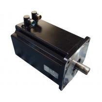 Pacific Scientific PMA65R-11100-00 Brushless AC Servo Motor 4.2kW 9.7A New NIB