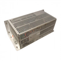 Power-One CP680 1787DNPS/A Power Supply 24V 4.1A Used