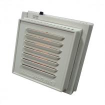 PSG Accutherm LV120B-H1 120VAC Line Voltage Control with S-65 65° Sensor New NIB