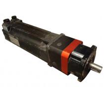 Reliance Electric 1326AB-B430E-21-Series C AC Servo Motor Used