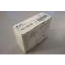 Allen-Bradley 1492-CB2G100 10 Amp Circuit Breaker New NIB