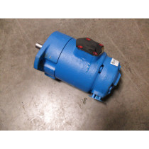 Vickers F11-SOP21-21-11-1AA-18 Hydraulic Vane Pump 326828 Used
