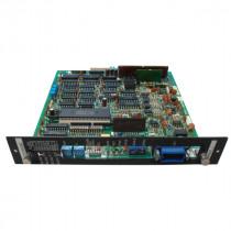Sanyo Denki 65AA030VXR03B Servo Amplifier Card PRS-1929E Used