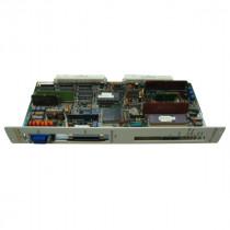 Sanyo Denki MC256-S Servo Control Card PRS-2122E Used