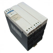Schneider ASI ABLB3004 Power Supply 130.5VDC 4.8A Used