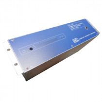 Schweitzer SEL-2032 Commuincations Processor Module 203203X341XXXX Used