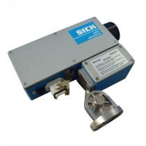 SICK Optic LUT1-430 Luminescence Sensor Used