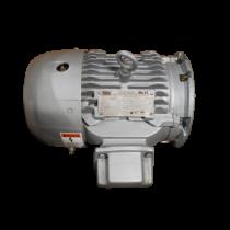 Siemens 1LE24111CB112AA3 NEMA Premium Electric Motor 3 HP SD100 IEEE Used