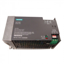 Siemens 6EP1434-1SH01 SITOP Power 10 Power Supply Used